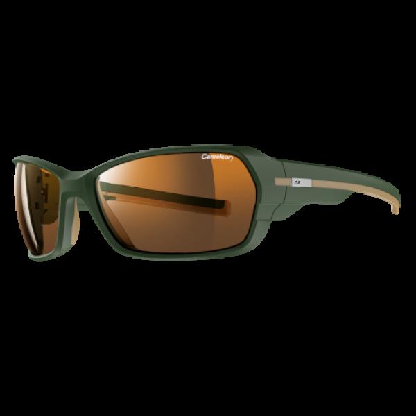 عینک جولبو درت2 4745054