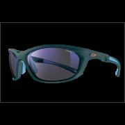 عینک جولبو ریس(2) 4828012