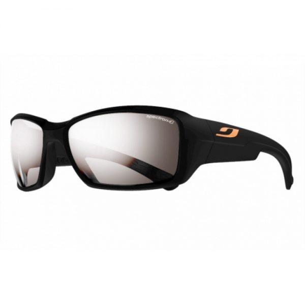 عینک جولبو ووپس 4001214