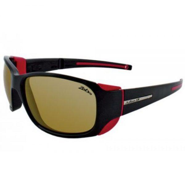 عینک جولبو مونت روزا 4013114