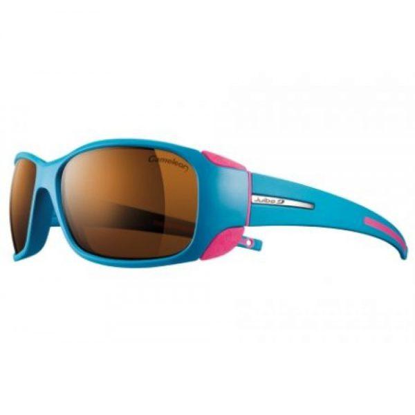 عینک جولبو مونت روزا 4015012