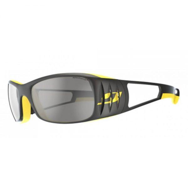 عینک جولبو تنسینگ M4531214