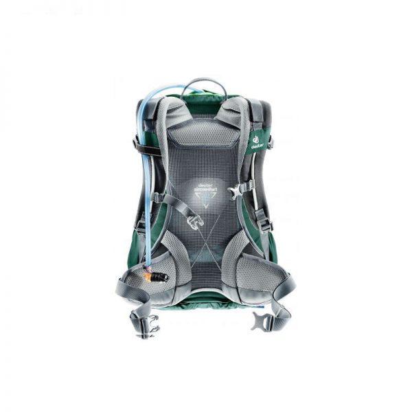 کوله پشتی کوهنوردی20 لیتری دیوتر مدل فتورا
